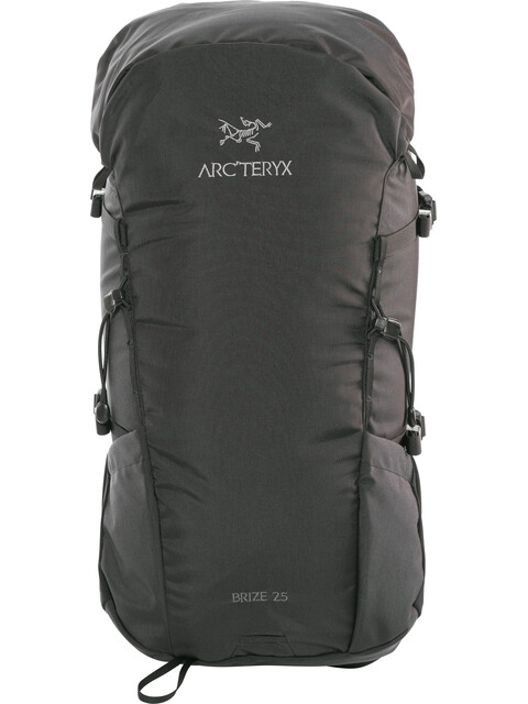 Arc'teryx Brize 25 - Mochila - negro